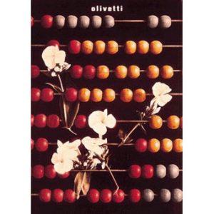 OLIVETTI-KW005