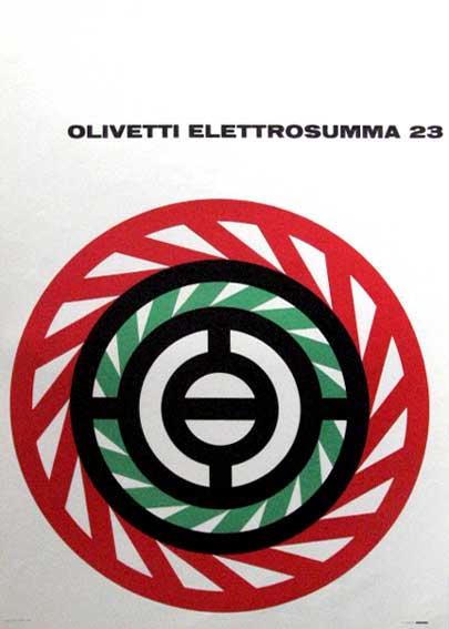 OLIVETTI-V004