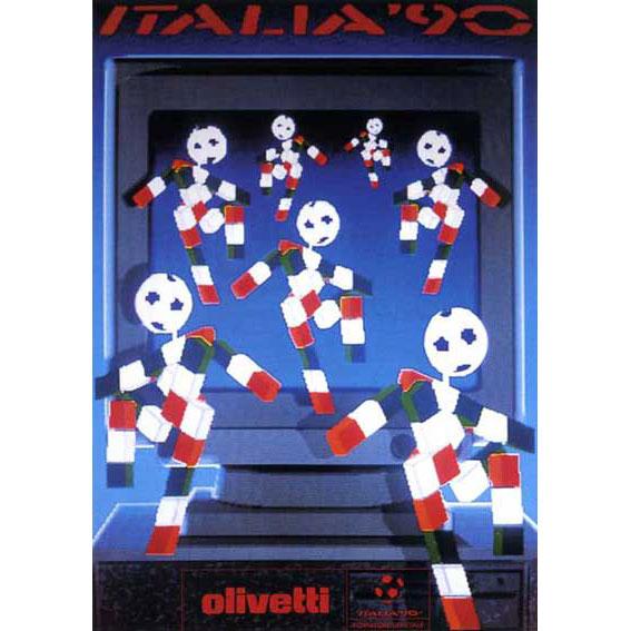 OLIVETTI-V005