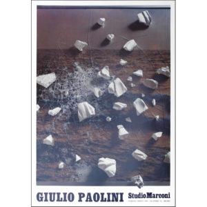 PAOLINI-MARCONI10