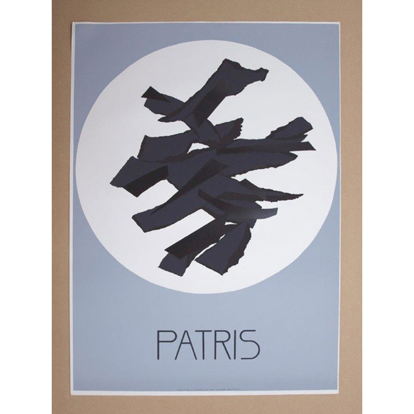 PATRIS-OF9