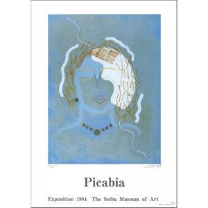 PICABIA-NE76