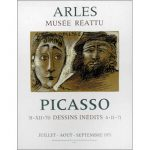 PICASSO-DA5
