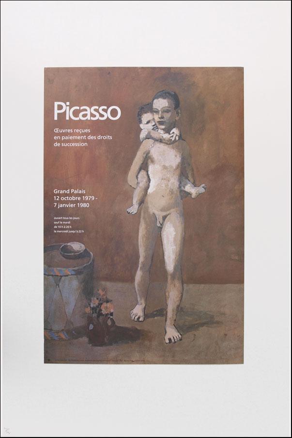 PICASSO-L23