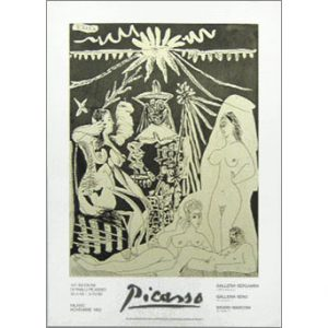 PICASSO-MARCONI16