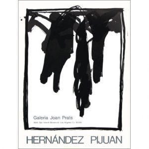 PIJUAN-P177