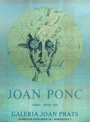 PONC-P51