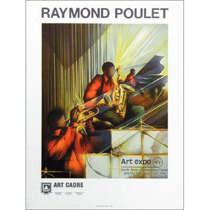 POULET-AC3