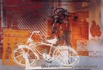 RAUSCHENBERG-AW1984