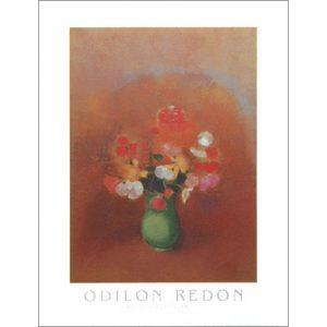 REDON-A186