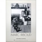 RIBOUD-CAT-W