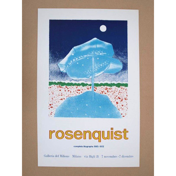 ROSENQUIST-1902