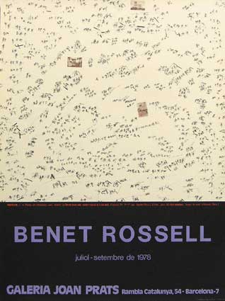 ROSSELL-P60