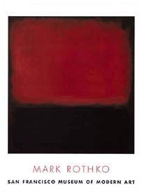 ROTHKO-BM112