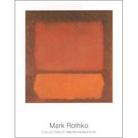 ROTHKO-NR090
