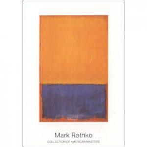ROTHKO-NR366