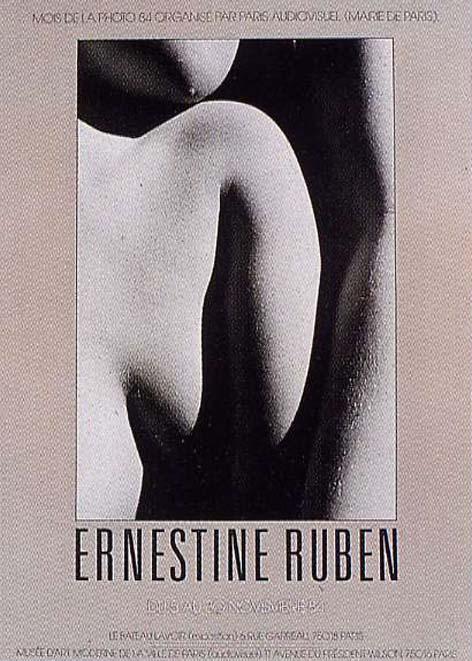 RUBEN-FLA071