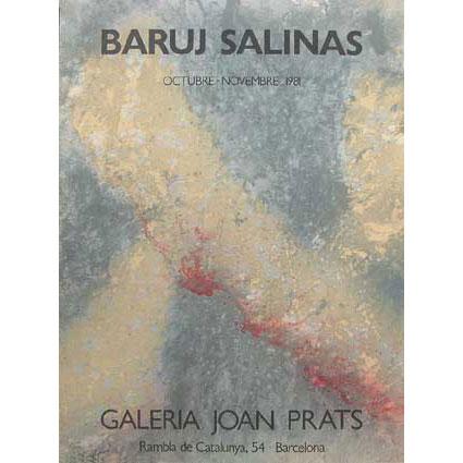 SALINAS-P116