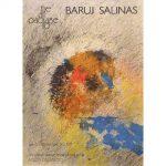 SALINAS-P50