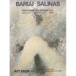 SALINAS-P92