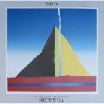 SECUNDA-NE41