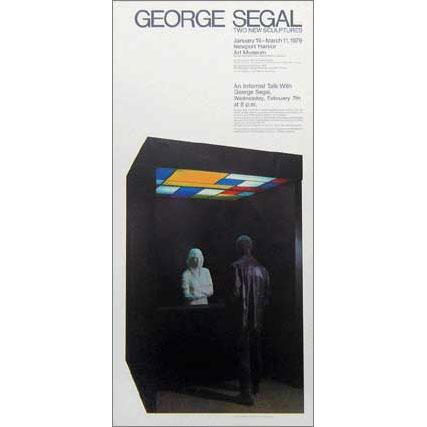 SEGAL-NP6