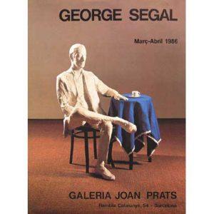 SEGAL-P186