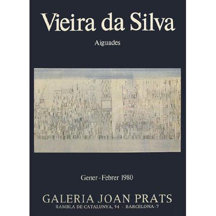 SILVA-P89