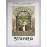 SIVARD-SL25