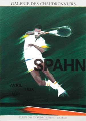 SPAHN-HI18