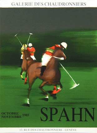 SPAHN-HI19