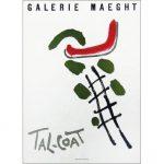 TALCOAT-66