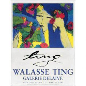 TING-WT145