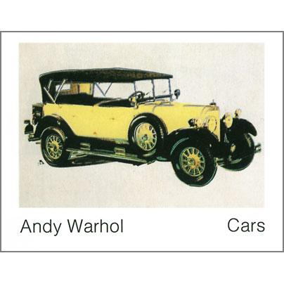 WARHOL-NR071