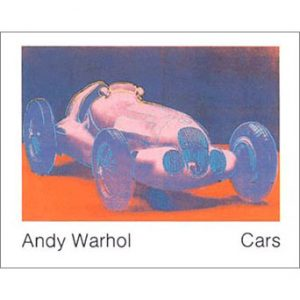WARHOL-NR073