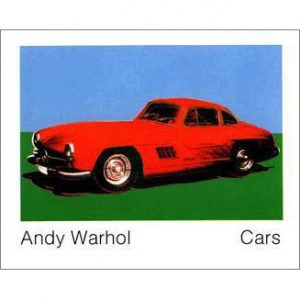 WARHOL-NR074