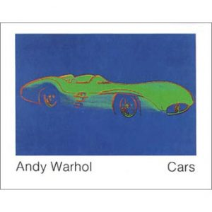 WARHOL-NR076