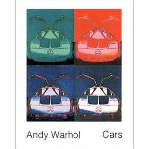WARHOL-NR079