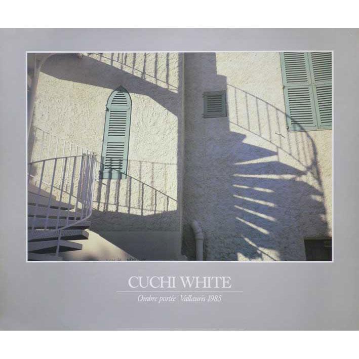 WHITE-KC45