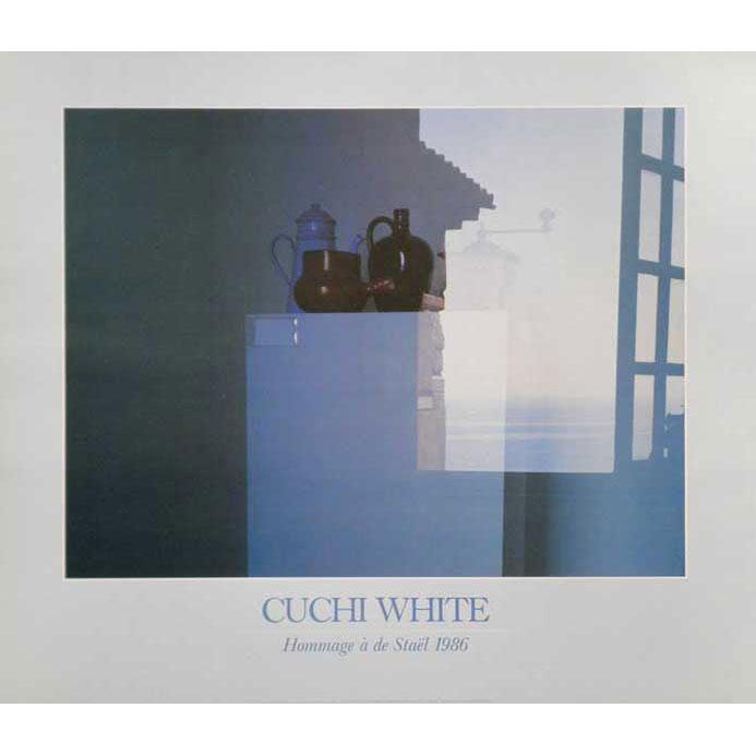 WHITE-KN81