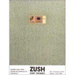 ZUSH-P94